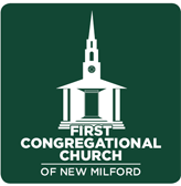 First Congregational Church of New Milford, CT